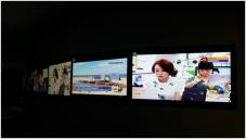 广州电视台的案例