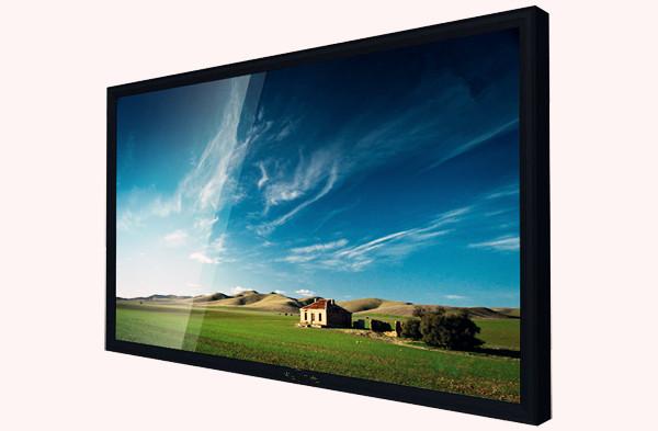 拼接屏厂家告诉你如何正确购买视频监视器