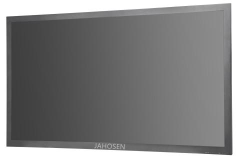 55寸工业级液晶监视器