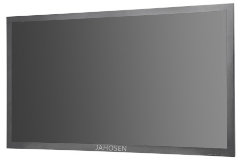 98寸工业级液晶监视器