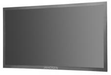 70寸液晶监视器