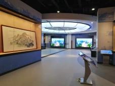 贵州某博物馆项目